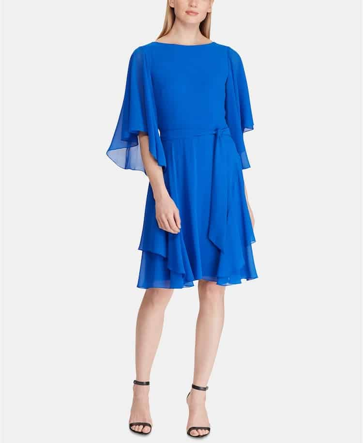Save Up To 40 At Macy S Easter Dress Sale Saving You Dinero