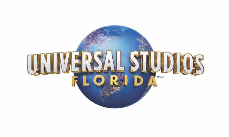 What's New at Universal Orlando in 2019
