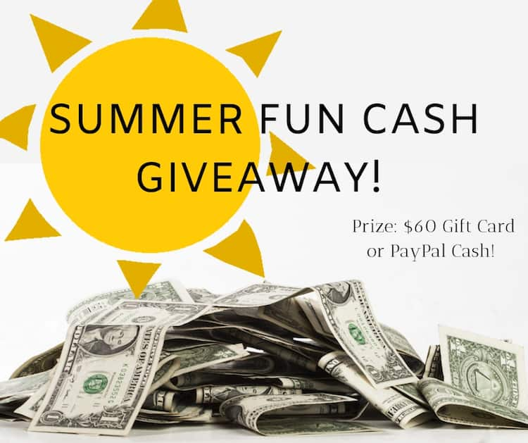 cash giveaway images