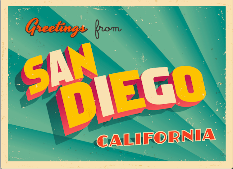 Things To Do In San Diego With Kids & Where To Stay