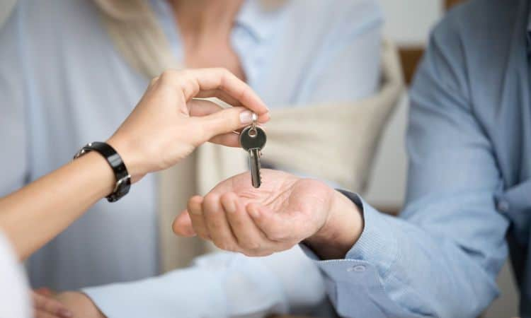 3 Tips For New Home Buyers