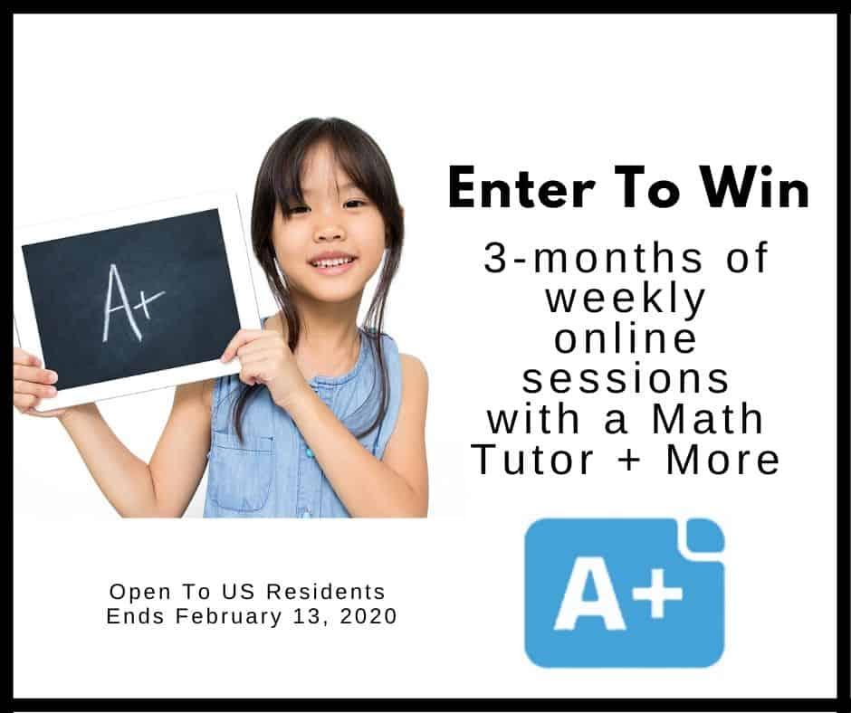 Up free no online sign tutor math Online Math