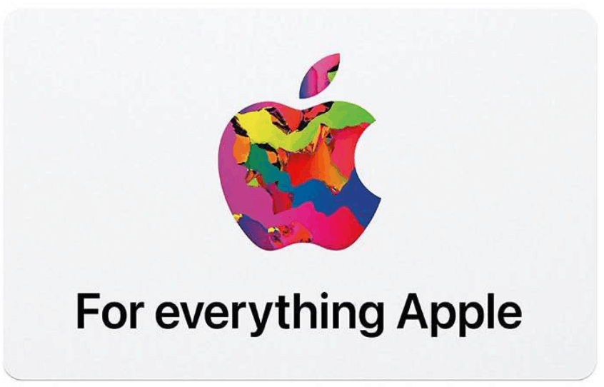 HOT Deal On Apple Products!!