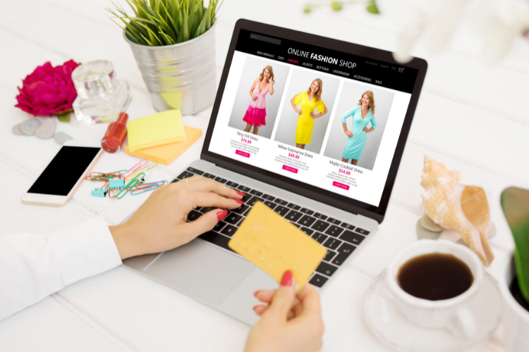 If you do any online shopping - you need to use a cashback portal like RebateMe and get paid to shop online! Plus get a $20 Bonus!