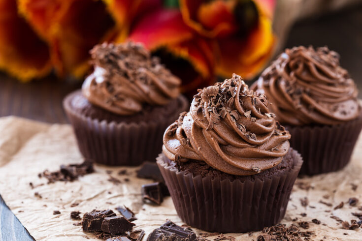 How To Make Chocolate Icing With Cocoa Powder