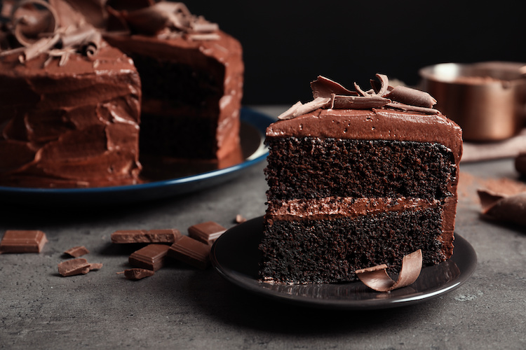 Do you want to know How To Make Chocolate Icing With Cocoa Powder? This recipe calls 5 basic ingredients...and one of the ingredients is water!